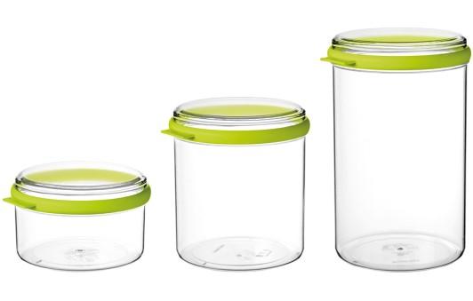 9ad6bd12c4b0 Plastic Container Supplier Baidyabati Bizin Trade Plastic Container ...